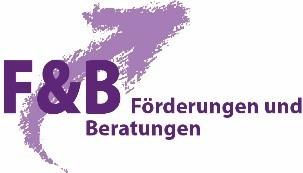 WKO Niederösterreich, geförderte Marketing-Beratungen