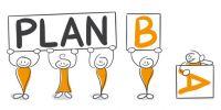 Marketingplan entwickeln, Anna Oladejo