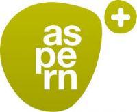 Logo aspern Seestadt