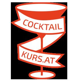Logo Sylvia Vosatka, Cocktailkurse Seestadt Aspern