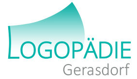 Logo Logopädie Gerasdorf, Claudia Bauernfeind