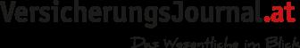 Logo Versicherungsjournal.at