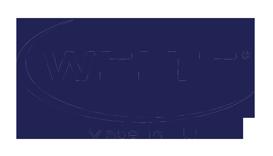 Logo Welte Blusen, Blusen und Shirts aus eigener Produktion, Vorarlberg