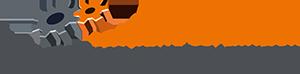 Logo Beratungswerkstatt, ROMPC-Lehrgang Wien, Susanna Pichler-Gasler