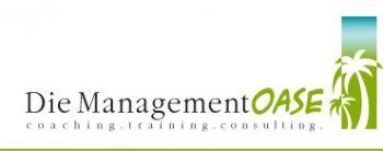 Logo ManagementOase