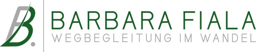 Logo Barbara Fiala