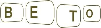 Logo Beto Immobilien GmbH, Vorarlberg