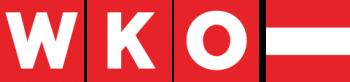 Logo WKO, geförderte Marketing-Beratungen