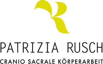 Patrizia Rusch, Craniosakrale Körperarbeit, Kurse